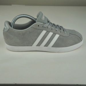 Adidas Courtset shoes for women